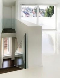 sol en r sine prix conseils et inspiration pour votre sol en r sine. Black Bedroom Furniture Sets. Home Design Ideas